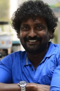 Art Director Kiran Ramadoss in Kavan, Art Director Kiran Ramadoss photos, videos in Kavan