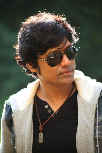 Movie S. J. Surya Photos, Videos, Reviews