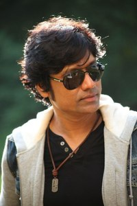 S. J. Surya  movie reviews, photos, videos