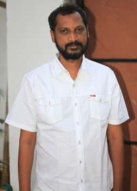 Na.Muthukumar is remembered on his birthday