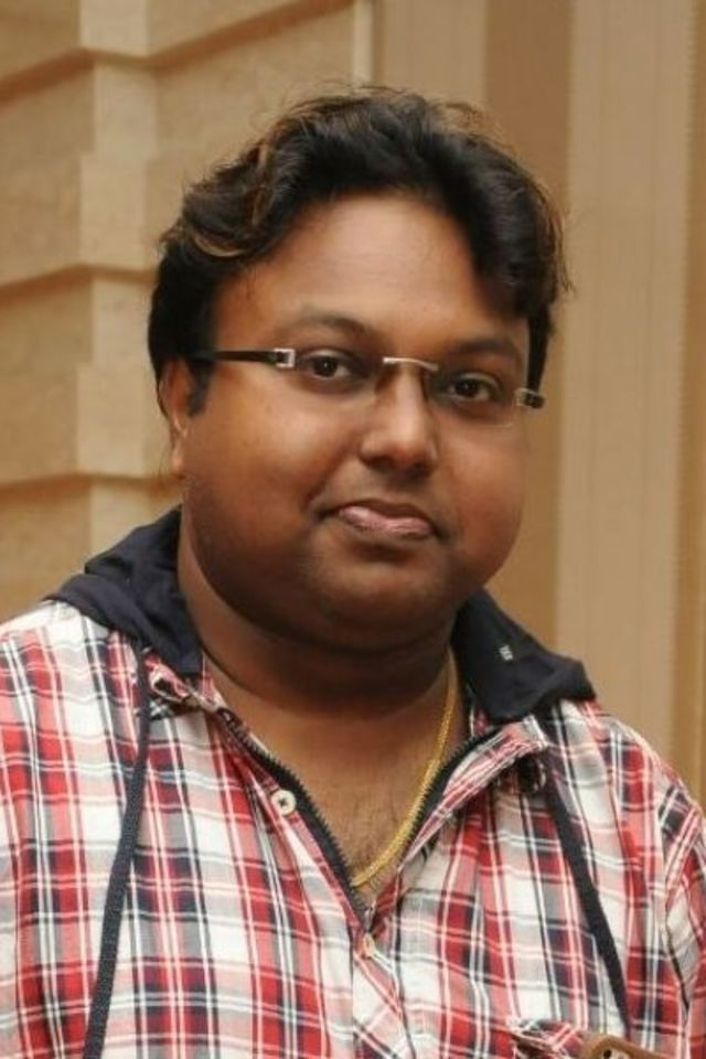 Movie D. Imman Photos, Videos, Reviews