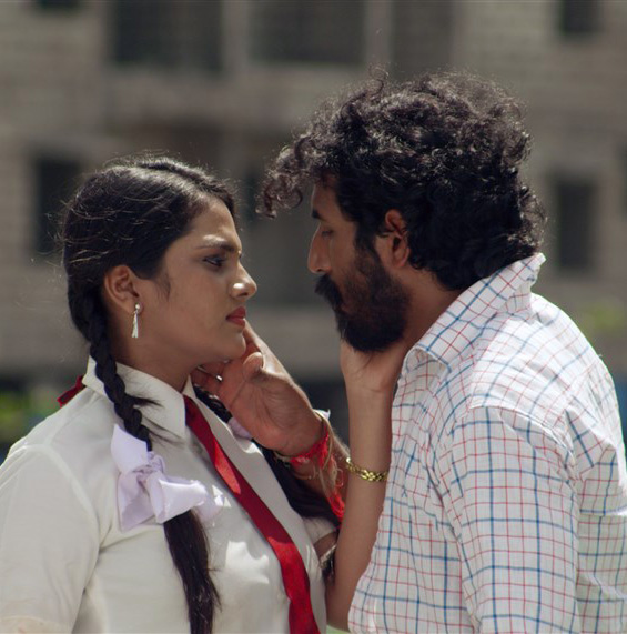 Tamil Movie 143 Photos, Videos, Reviews