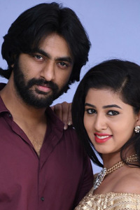 Lovers Club Telugu movie reviews, photos, videos