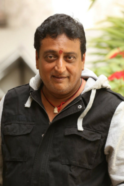 Movie Ballireddy Prudhviraj Photos, Videos, Reviews