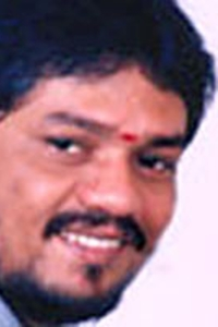 Music Composer Sirpy in Sundara Purushan, Music Composer Sirpy photos, videos in Sundara Purushan