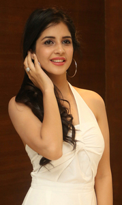 Kashish Vohra Exclusive Stills.
