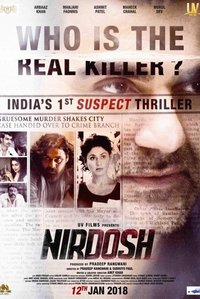 Nirdosh Hindi movie reviews, photos, videos