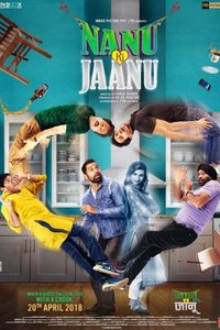 Nanu Ki Janu Hindi movie reviews, photos, videos