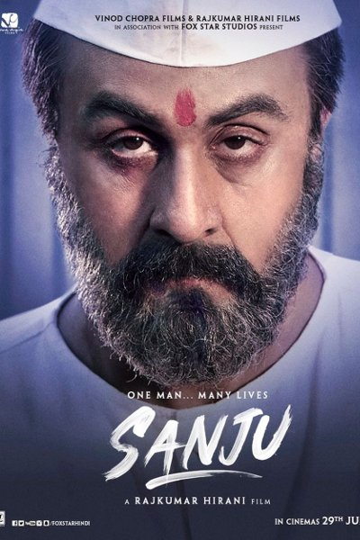 Hindi Movie Sanju Photos, Videos, Reviews