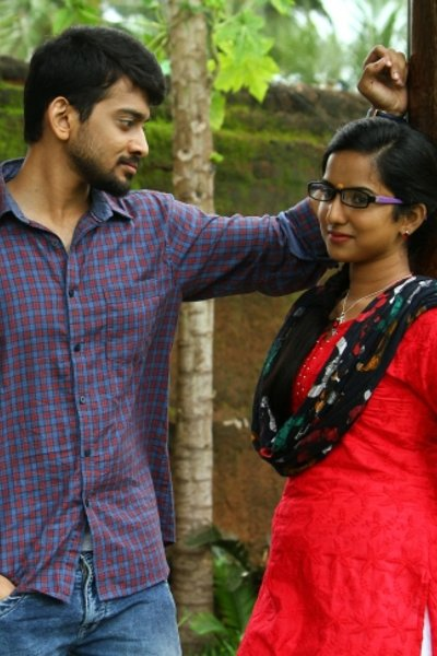 Tamil Movie Narai Photos, Videos, Reviews