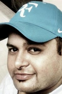 Music Composer Thaman in Sketch, Music Composer Thaman photos, videos in Sketch