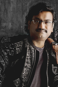 Music Composer Ajay Gogavale in Zero, Music Composer Ajay Gogavale photos, videos in Zero