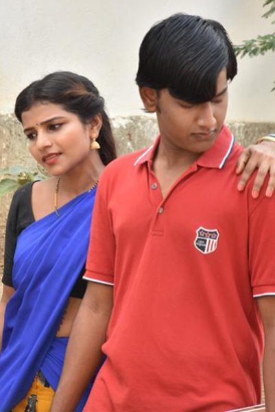 Tamil Movie Kalavani Siriki Photos, Videos, Reviews