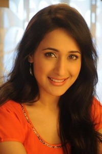 Actor Pragya Jaiswal in Kurukshetra, Actor Pragya Jaiswal photos, videos in Kurukshetra
