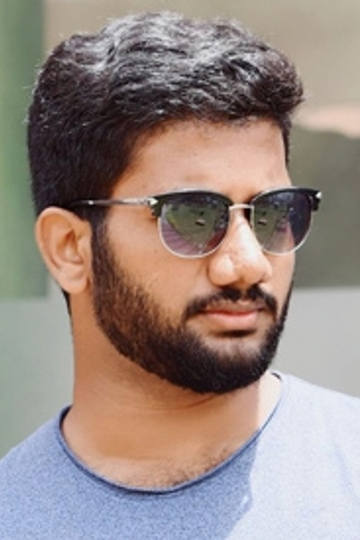 Movie Prasanth Varma Photos, Videos, Reviews