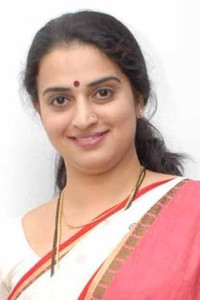 Actor Pavithra Lokesh in Evaru, Actor Pavithra Lokesh photos, videos in Evaru