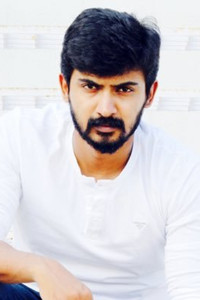Actor Kanaa Darshan in Thumbaa, Actor Kanaa Darshan photos, videos in Thumbaa