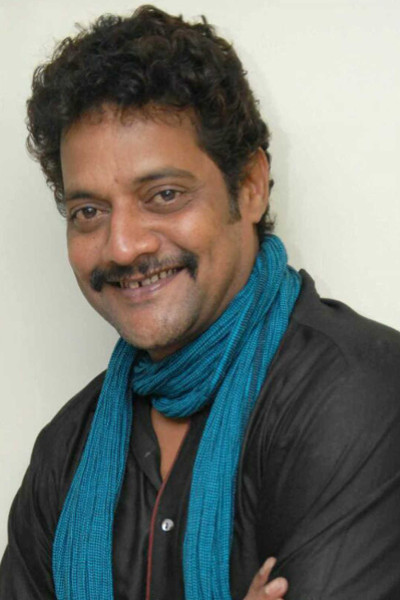 Movie P. Ravi Shankar Photos, Videos, Reviews