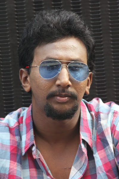 Movie Maanaada mayilaada Gokul Photos, Videos, Reviews