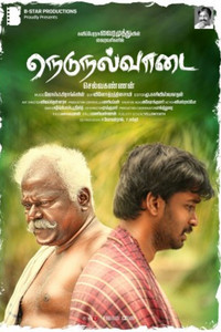 Nedunalvaadai Tamil movie reviews, photos, videos
