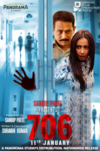 706 Hindi movie reviews, photos, videos
