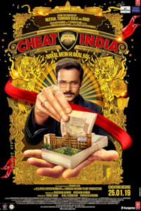 Why Cheat India Hindi movie reviews, photos, videos