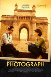 Photograph Hindi movie reviews, photos, videos