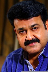 Actor Mohanlal in Yuddhabhoomi, Actor Mohanlal photos, videos in Yuddhabhoomi