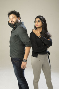 Ennai Sudum Pani Tamil movie reviews, photos, videos