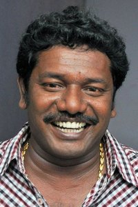 Actor Karunas in Vada Chennai , Actor Karunas photos, videos in Vada Chennai