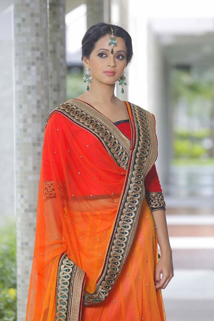 Movie Bhavana Photos, Videos, Reviews
