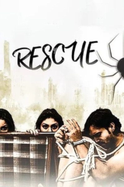 Hindi Movie Rescue Photos, Videos, Reviews
