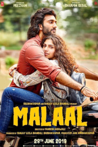 Malaal Hindi movie reviews, photos, videos