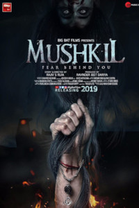 Mushkil Hindi movie reviews, photos, videos