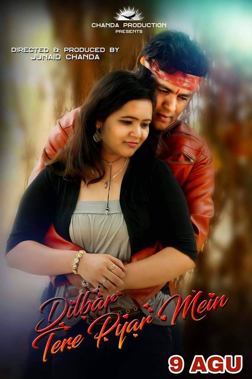 Hindi Movie Dilbar Tere Pyar Mein Photos, Videos, Reviews