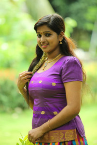 Ithu En Kaadhal Puthagam New Photos.