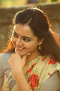 Actor Manju Warrier in Asuran, Actor Manju Warrier photos, videos in Asuran
