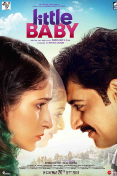 Hindi Movie Little Baby Photos, Videos, Reviews