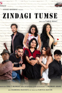 Zindagi Tumse Image And Videos.