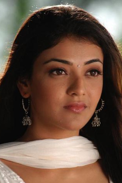 Movie Kajal Aggarwal Photos, Videos, Reviews
