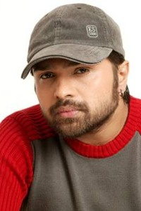 Actor Himesh Reshammiya in The Xpose, Actor Himesh Reshammiya photos, videos in The Xpose