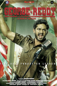 George Reddy Videos And Photos.