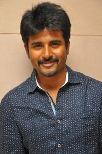 Actor Sivakarthikeyan in Namma Veettu Pillai, Actor Sivakarthikeyan photos, videos in Namma Veettu Pillai