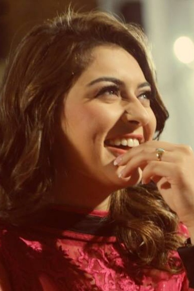 Movie Hansika Motwani Photos, Videos, Reviews