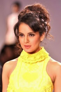 Kangana Ranaut latest images.