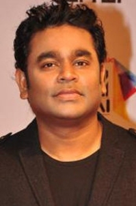 Music Composer A. R. Rahman in Mom, Music Composer A. R. Rahman photos, videos in Mom
