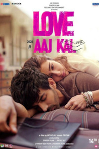 Love Aaj Kal Hindi movie reviews, photos, videos