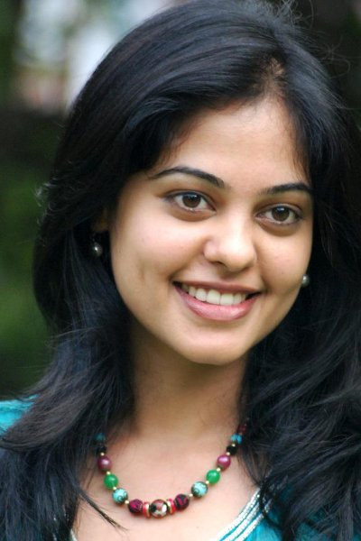 Movie Bindu Madhavi Photos, Videos, Reviews