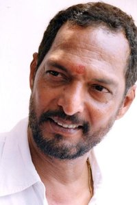 Actor Nana Patekar in Kaala, Actor Nana Patekar photos, videos in Kaala