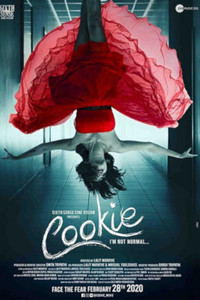Cookie Hindi movie reviews, photos, videos